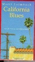 Bekijk details van California blues