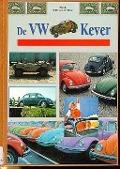 Bekijk details van De VW Kever