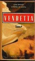 Bekijk details van Vendetta