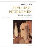 Bekijk details van Spellingproblemen