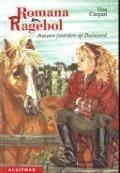 Bekijk details van Nieuwe paarden op Duinoord