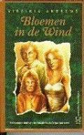 Bekijk details van Bloemen in de wind