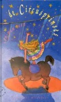 Bekijk details van De circusprinses
