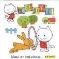 Bekijk details van Musti en het circus