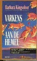 Bekijk details van Varkens aan de hemel