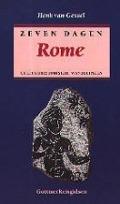Bekijk details van Zeven dagen Rome