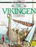 Bekijk details van De Vikingen