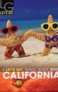 Bekijk details van California ...