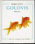 Bekijk details van Zorgen voor je goudvis