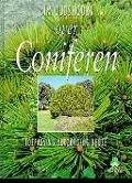 Bekijk details van Wim Oudshoorn over coniferen