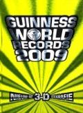 Bekijk details van Guinness record boek