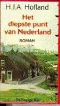 Bekijk details van Het diepste punt van Nederland