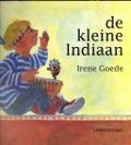 Bekijk details van De kleine indiaan