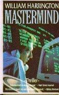 Bekijk details van Mastermind