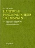 Bekijk details van Handboek persoonlijkheidsstoornissen