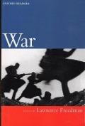 Bekijk details van War