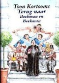 Bekijk details van Terug naar Beekman en Beekman