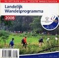Bekijk details van Jaarboekje landelijk wandelprogramma ...