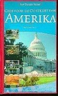 Bekijk details van Gids voor de oostkust van Amerika