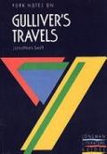 Bekijk details van Jonathan Swift, Gulliver's travels