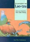 Bekijk details van De gezegden van Lao-tzu