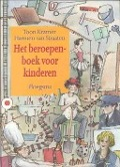 Bekijk details van Het beroepen-boek voor kinderen