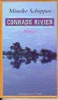 Bekijk details van Conrads rivier
