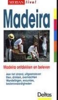 Bekijk details van Madeira, Azoren