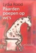 Bekijk details van Paarden poepen op wc's