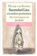 Bekijk details van Snottebel Lies en andere portretten
