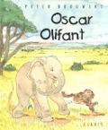 Bekijk details van Oscar Olifant