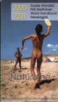 Bekijk details van Wereldgids naturisme