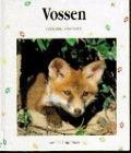 Bekijk details van Vossen eenzame zwervers