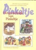 Bekijk details van Het grote boek van Pinkeltje