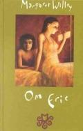 Bekijk details van Om Eric