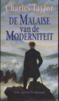 Bekijk details van De malaise van de moderniteit