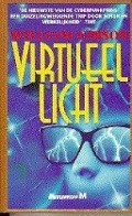 Bekijk details van Virtueel licht