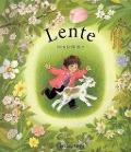 Bekijk details van Lente