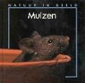 Bekijk details van Muizen