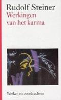 Bekijk details van Werkingen van het karma