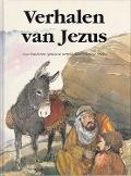 Bekijk details van Verhalen van Jezus