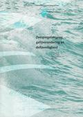 Bekijk details van Zeespiegelstijging, getijverandering en deltaveiligheid