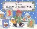 Bekijk details van Teddy's kerstmis