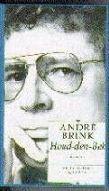 Bekijk details van Houd-den-bek