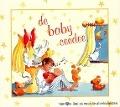 Bekijk details van De baby-CeeDee