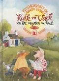 Bekijk details van Kuik en Vark en het vergeten verhaal