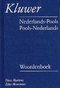 Bekijk details van Nederlands-Pools, Pools-Nederlands woordenboek