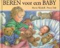 Bekijk details van Beren voor een baby