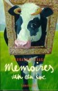 Bekijk details van Memoires van een koe