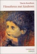 Bekijk details van Filosoferen met kinderen